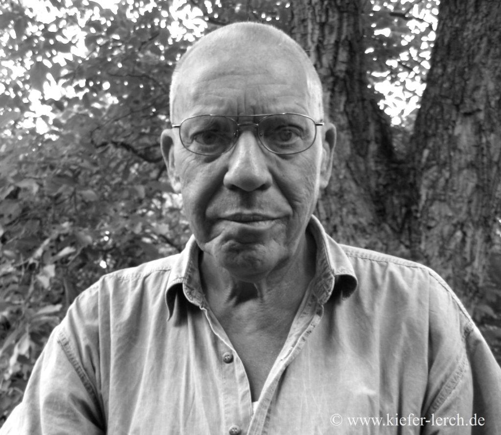 Günter Kiefer Lerch (Benno)
