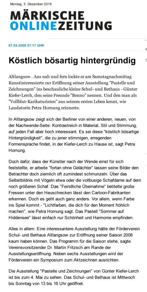 maerkische-onlinezeitung